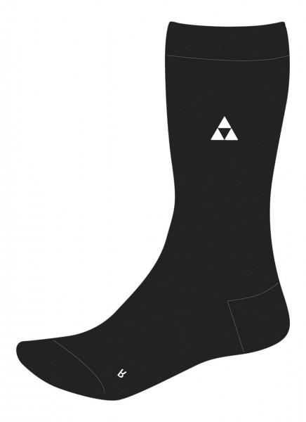 Produkt Abbildung Business Sock.jpg
