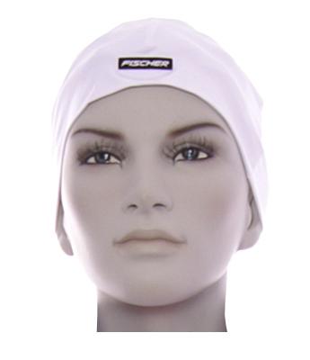 Produkt Abbildung XC Headband Nova white.png