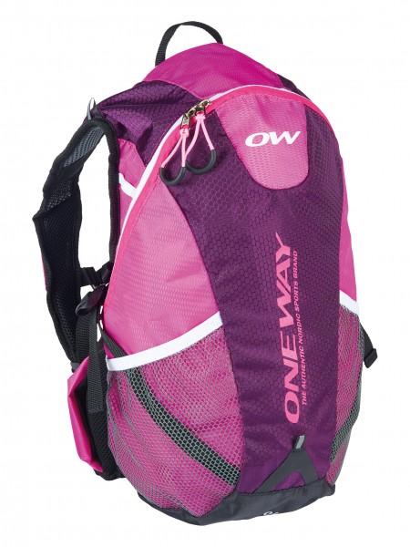 Produkt Abbildung oz11118_trail_hydro_backpack.jpg