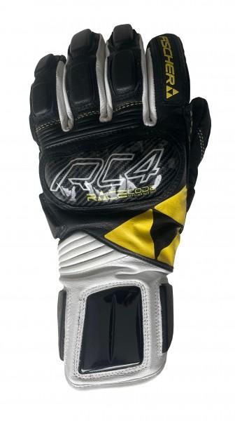 Produkt Abbildung G30018 - Ski Glove Race - Black.JPG