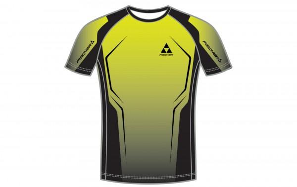 Produkt Abbildung G95316_activity_shirt_yellow.jpg