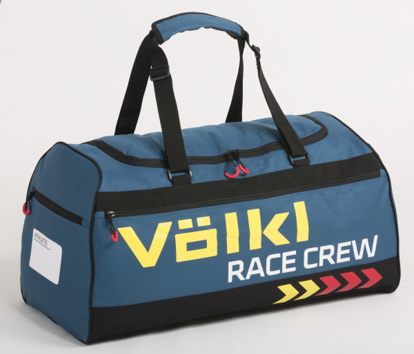 Produkt Abbildung 169511 Race Sports Bag.jpg