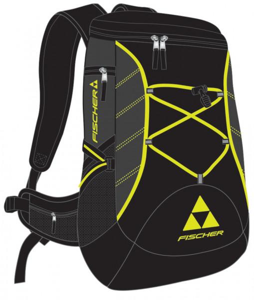 Produkt Abbildung Backpack Neo 30L.jpg