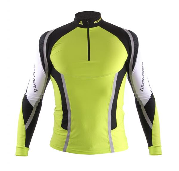 Produkt Abbildung Fischer Racing Shirt Langarm.PNG