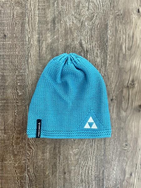 Fischer Hat - Arosa - adria blue