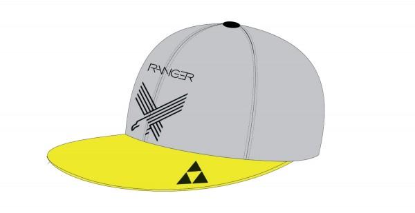 Produkt Abbildung G36218 - cap ranger greymelle.jpg