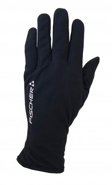 Produkt Abbildung G92012 - Fischer Allround Glove.JPG