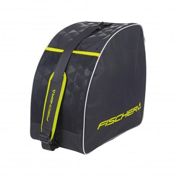 Produkt Abbildung z03219_skibootbag_alpine_eco_(150).jpg