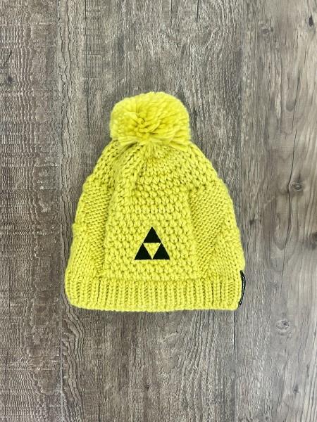 Produkt Abbildung G32215 - Hat Aspen - Yellow.JPG