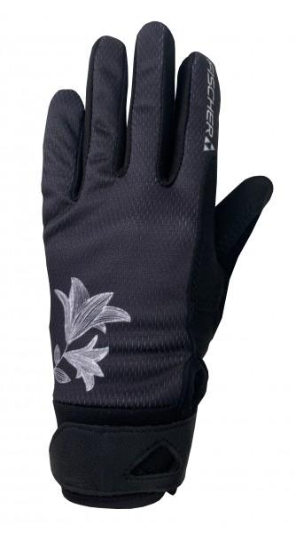 Produkt Abbildung G90417 - XC Glove My Style - Black.JPG