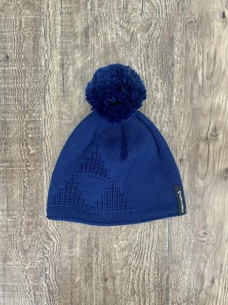 Fischer Hat - Kitz - navy blue