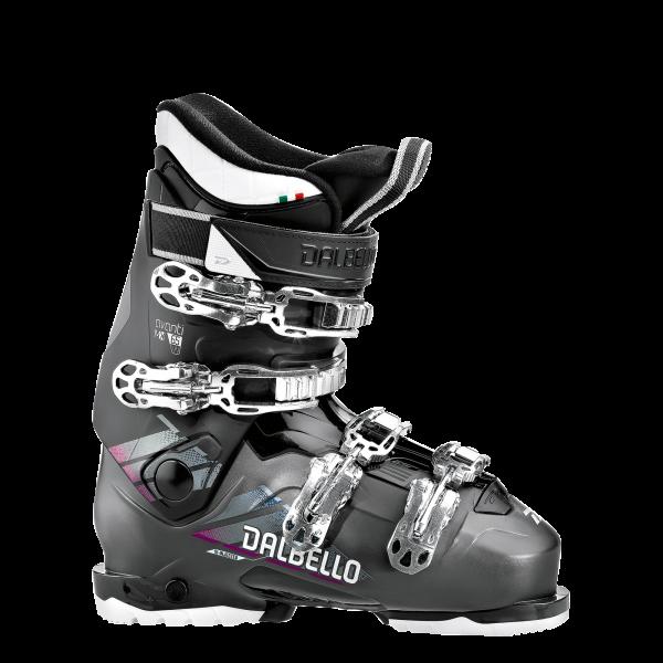 Produkt Abbildung Dalbello Avanti MX 65 w.png