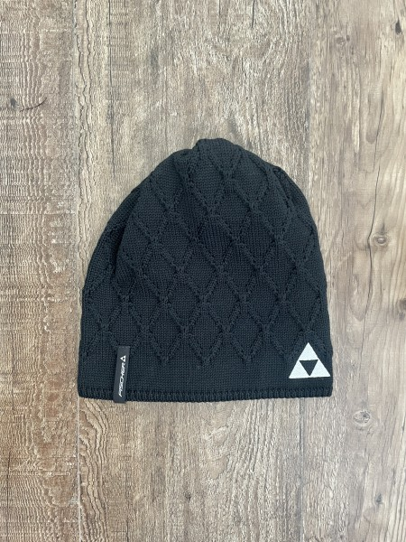 Produkt Abbildung G31718 - Hat Arosa - Black.JPG
