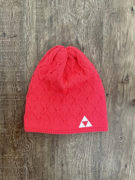 Produkt Abbildung G31718 - Hat Arosa - Neon Pink .JPG