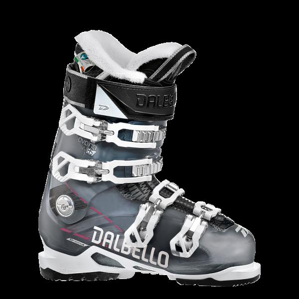 Produkt Abbildung Dalbello Avanti W 85.png
