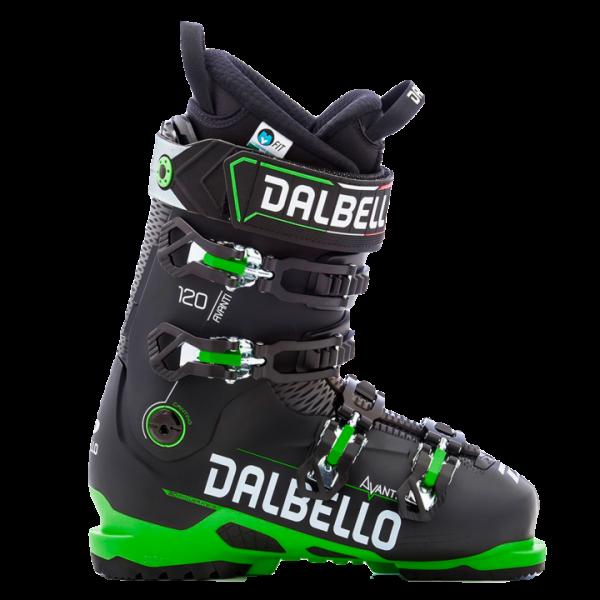 Produkt Abbildung Dalbello Avanti 120 id.png