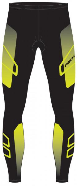 Produkt Abbildung Racingpants Beitostoelen.jpg