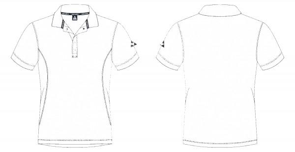 Produkt Abbildung G03117_poloshirt_white (150).jpg