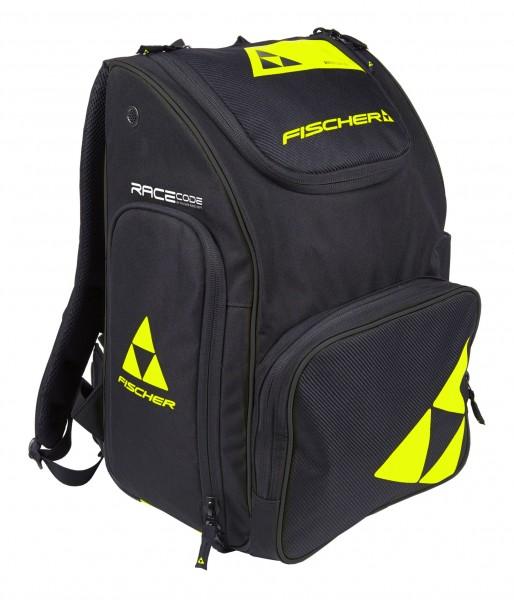 Produkt Abbildung z05220_backpack_race_70_(150).jpg