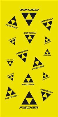 Produkt Abbildung Bandana Gelb.jpg