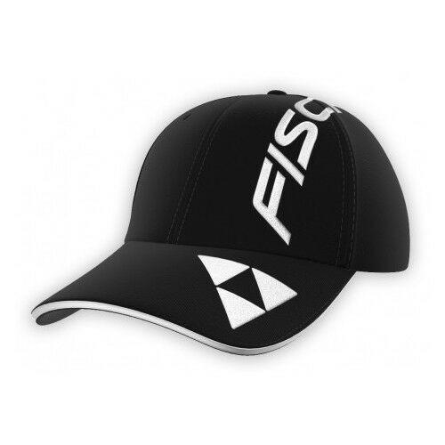 Produkt Abbildung Cap CL Logo black.jpg