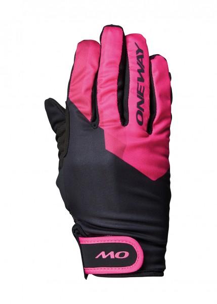 Produkt Abbildung og90219_universal_neon-pink.jpg