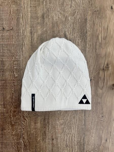 Produkt Abbildung G31718 - Hat Arosa - White.JPG