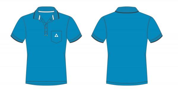 Produkt Abbildung G01418_polo_shirt_obertauern_oceanblue_(150).jpg