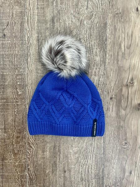 Fischer Hat Stockholm - blue