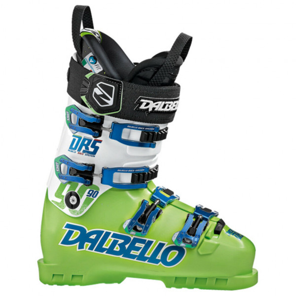 Produkt Abbildung Dalbello DRS 90.jpg
