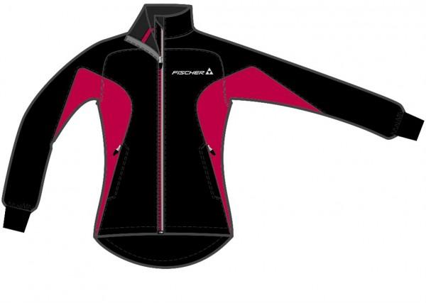 Produkt Abbildung g99318_jacket women_black_raspberry_kiruna_(150).jpg