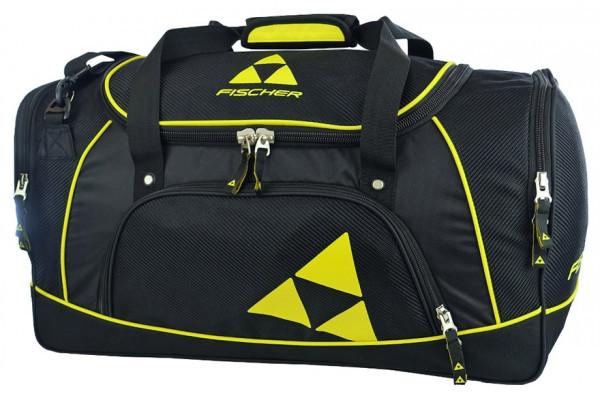 Produkt Abbildung Sportbag 60 l.jpg