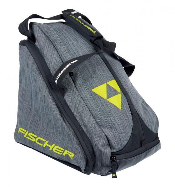 Produkt Abbildung Skibootbag Alpine Fashion.jpg