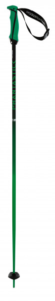 Produkt Abbildung 169805_Phantastick-16mm-Green.jpg