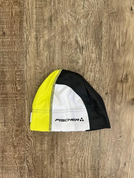Produkt Abbildung G93418 - Beanie Arctic - Yellow - Black -White.JPG
