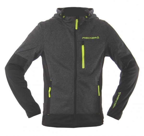 Produkt Abbildung Shop Kit Stretch Jacket 18.png