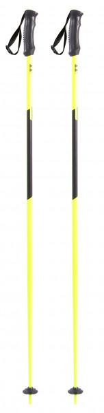 Produkt Abbildung Unlimited Yellow.JPG