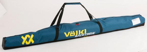 Produkt Abbildung Race Singe Ski Bag 175 cm Blue.jpg
