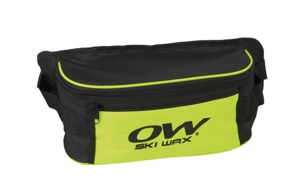Produkt Abbildung oz10418_waist_bag_ski_wax.jpg