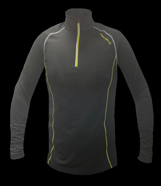 Produkt Abbildung Racing-shirt-bruksvallarna-zip.png