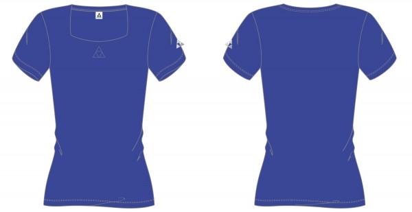 Produkt Abbildung G01517_t-shirt_saasfee_blue_(150).jpg
