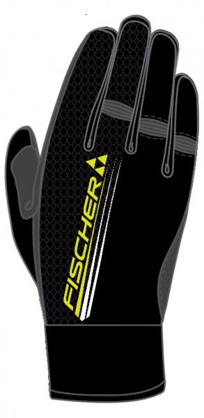 Produkt Abbildung XC Gloves New Tour.png
