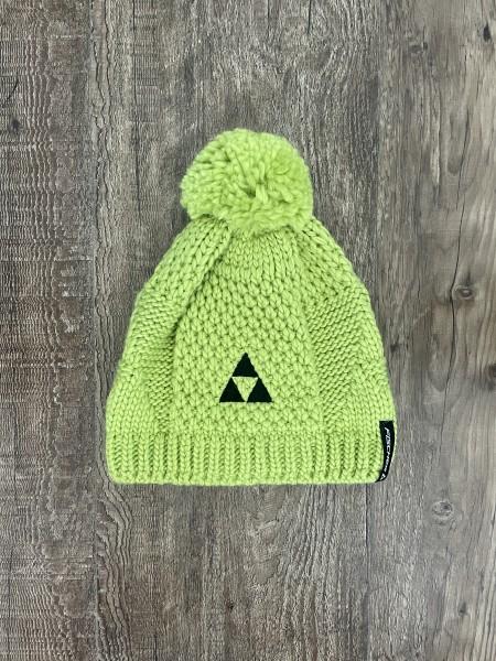 Produkt Abbildung G32215 - Hat Aspen - Lime.JPG