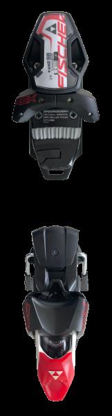Produkt Abbildung RSX Z13.png