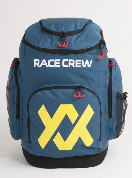 Produkt Abbildung 169509 Race Backpack Team Medium (2).jpg