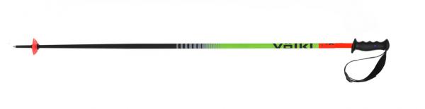 Produkt Abbildung Speedstick Junior.png