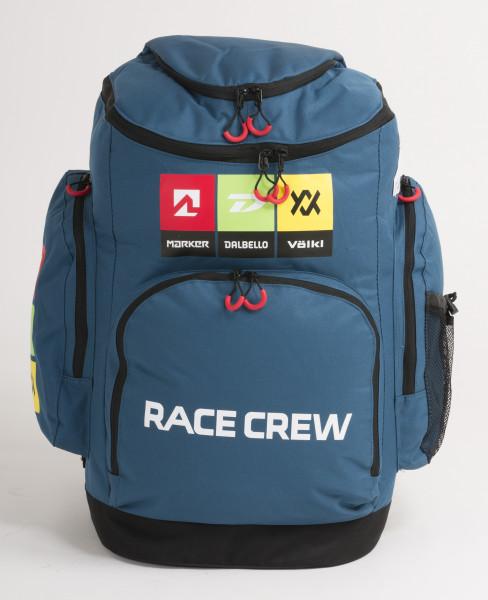 Produkt Abbildung 169529 MDV Team Backpack Medium (2).jpg