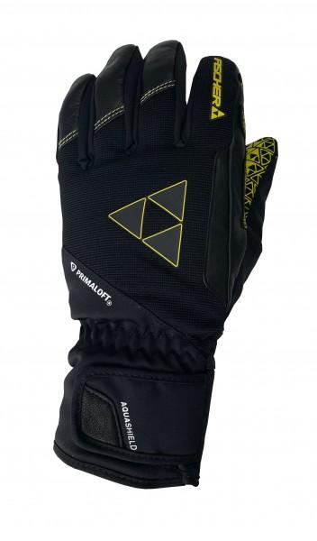 Produkt Abbildung G30118 - Ski Glove Comfort - extra Warm.JPG