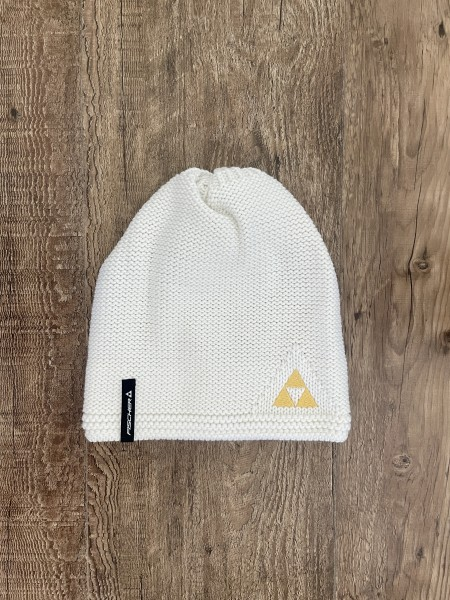 Fischer Hat - Arosa - white