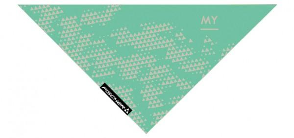 Produkt Abbildung G36017_triangle_scarf_turquoise_(150).jpg